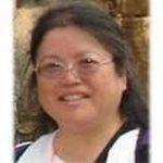 Linda W.