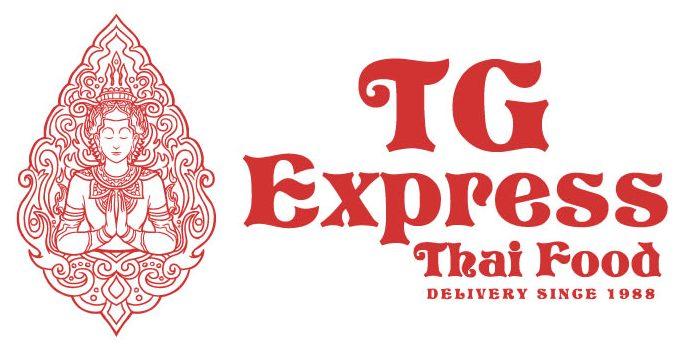 TG EXPRESS